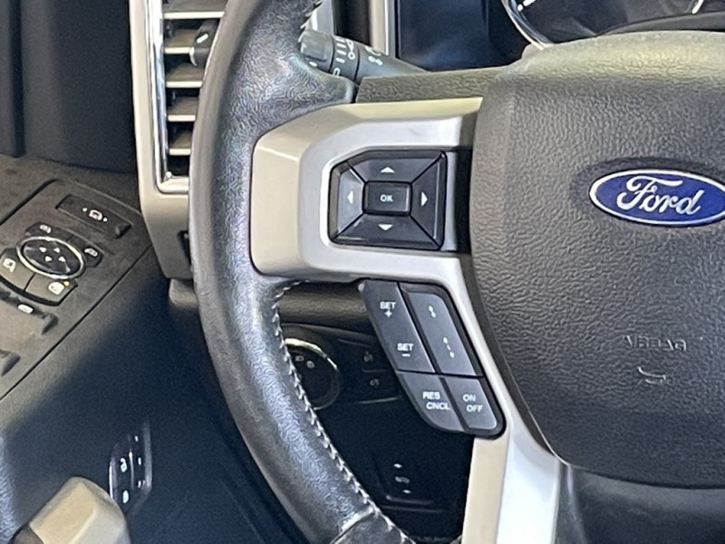 Ford F-250SD 2017 price $66,470
