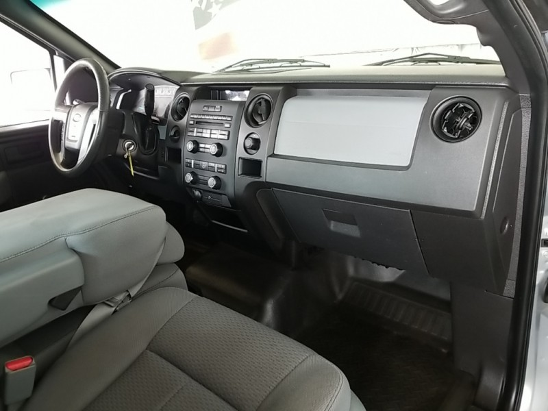 Ford F-150 2013 price $24,577