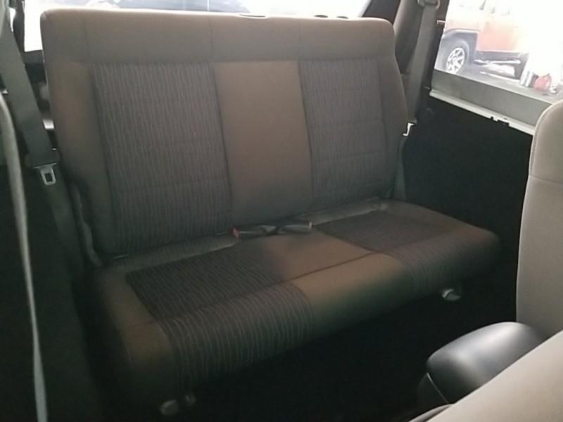 Jeep Wrangler 2012 price $23,977