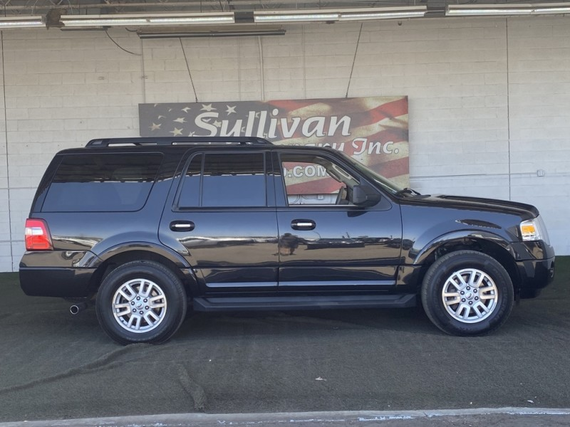 Ford Expedition 2014 price $24,977