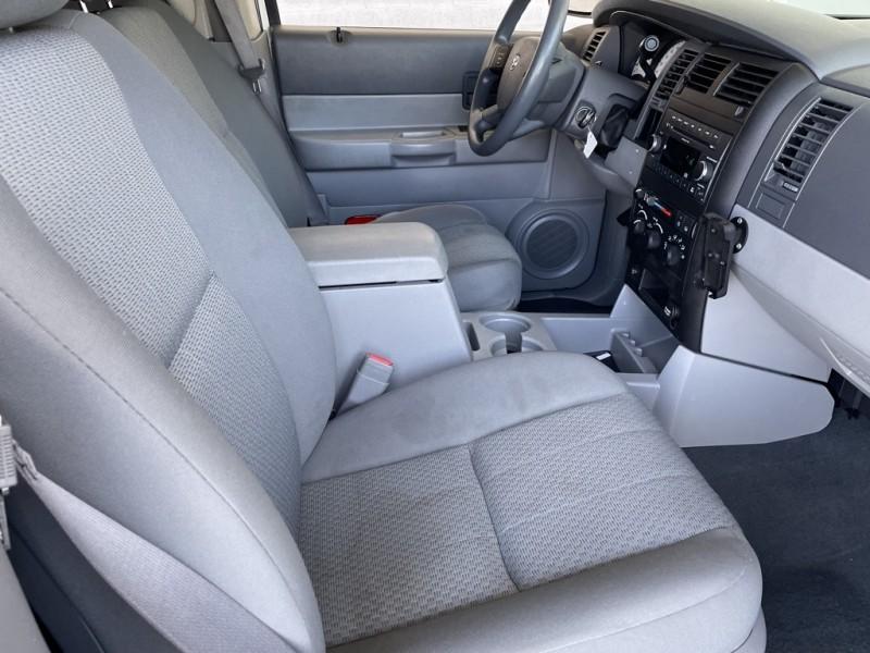 Dodge Durango 2009 price $10,977