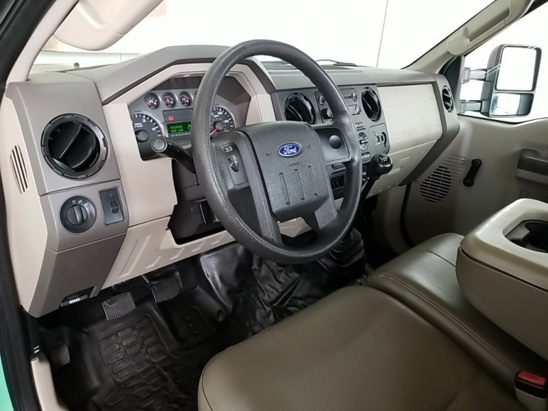 Ford F-450SD 2008 price $24,977