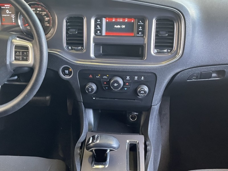 Dodge Charger 2014 price $20,977