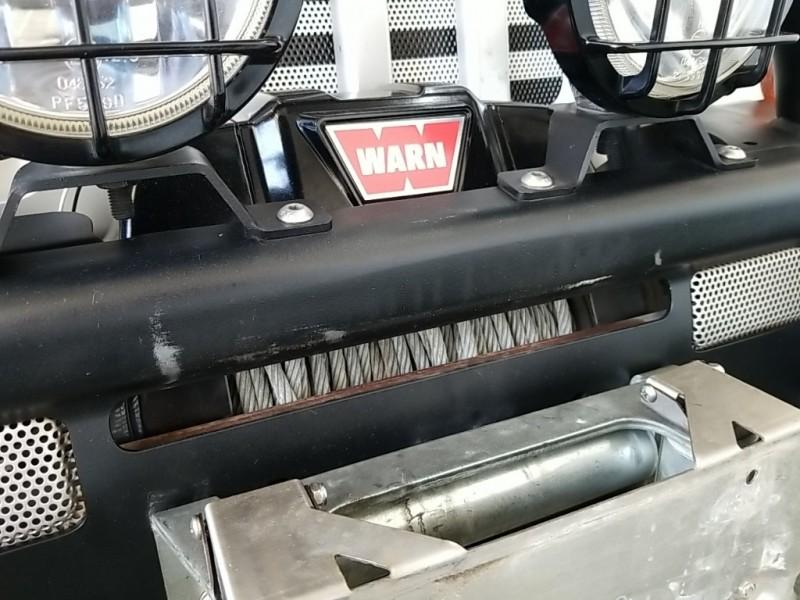 Jeep Wrangler 2008 price $26,977