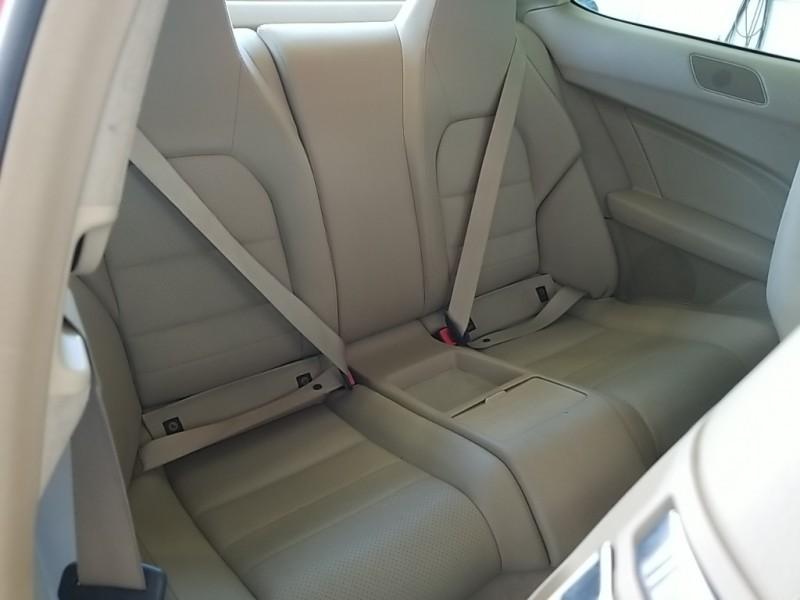 Mercedes-Benz C-Class 2014 price $16,994
