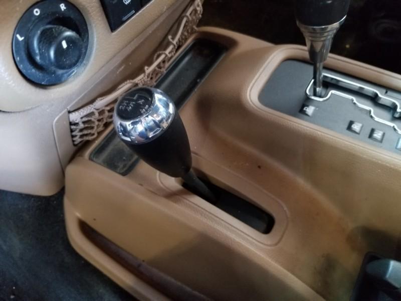Jeep Wrangler 2014 price $28,987