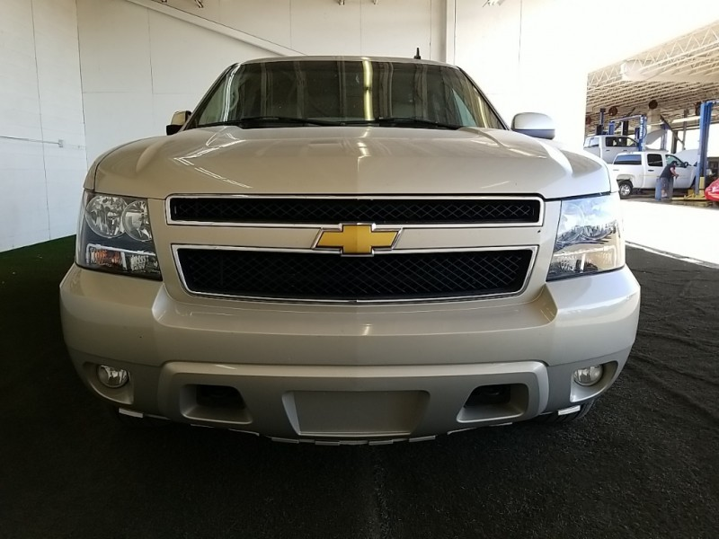 Chevrolet Tahoe 2008 price $16,777