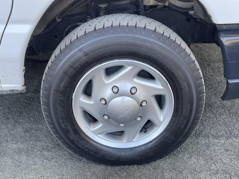 Ford E-150 2013 price $20,977
