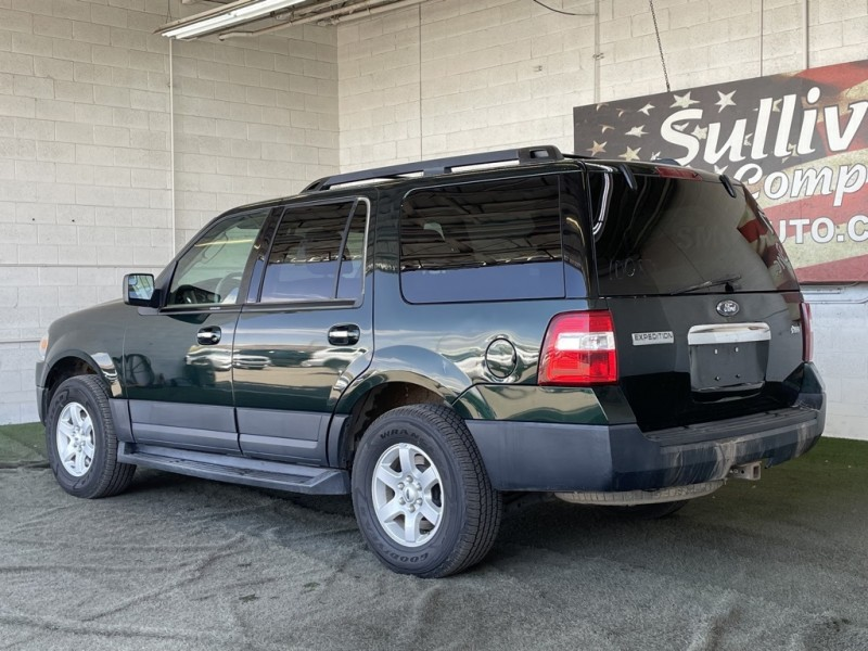 Ford Expedition 2013 price $22,977