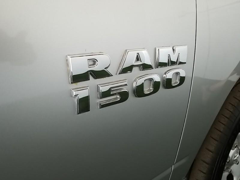 Ram 1500 2013 price $29,777