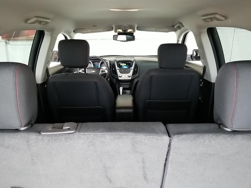 Chevrolet Equinox 2013 price $19,777