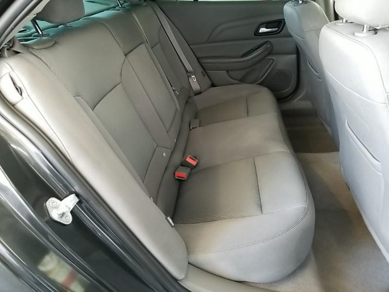 Chevrolet Malibu 2014 price $15,977