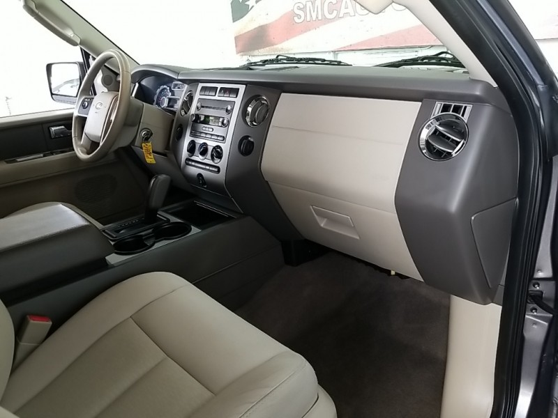 Ford Expedition 2014 price $29,777