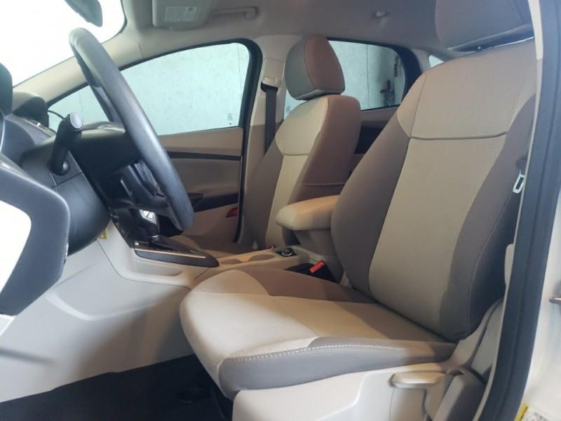 Ford Focus 2014 price $13,977