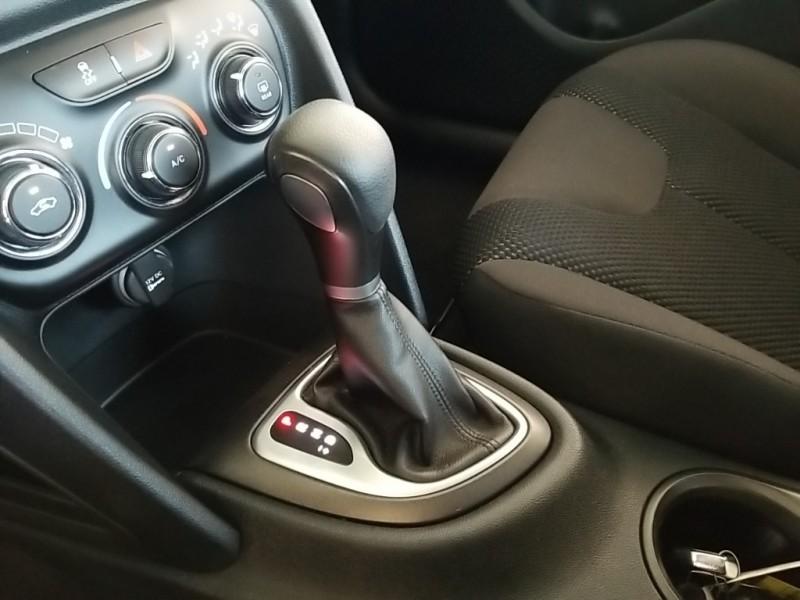 Dodge Dart 2015 price $15,577