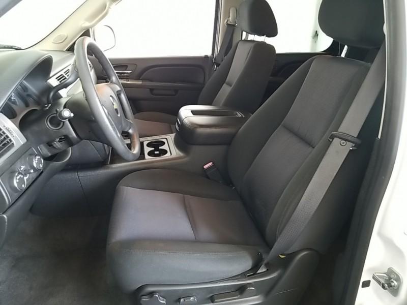 Chevrolet Tahoe 2010 price $20,977