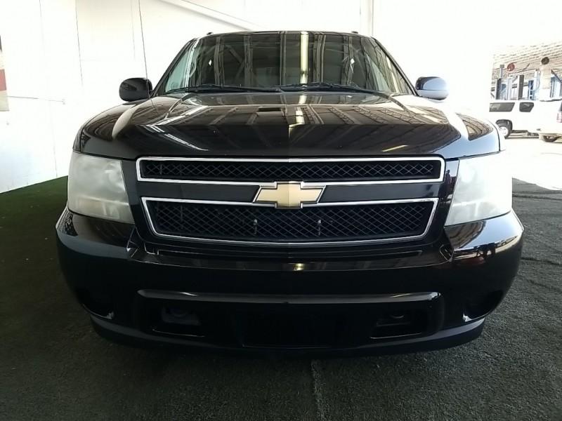 Chevrolet Avalanche 1500 2011 price $21,577