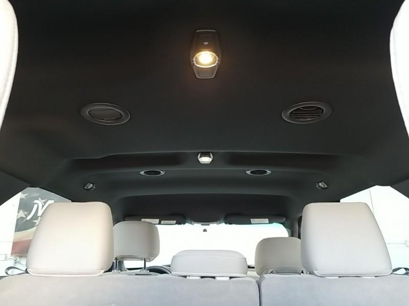 Ford Explorer 2013 price $21,577