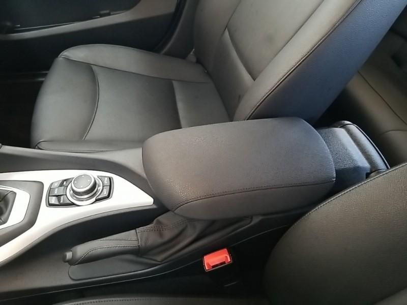 BMW X1 2014 price $19,977