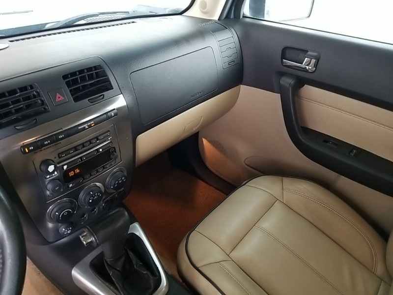 Hummer H3 2006 price $12,577