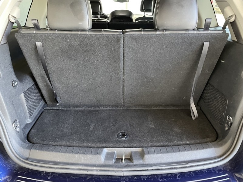 Dodge Journey 2017 price $21,577
