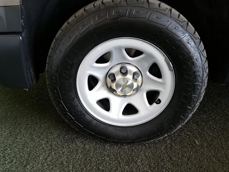 Chevrolet Silverado 1500 2014 price $20,977