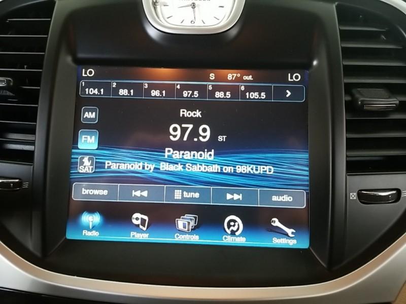 Chrysler 300 2012 price $13,977