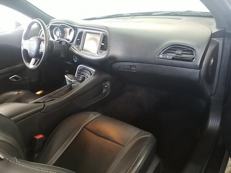 Dodge Challenger 2015 price $22,277