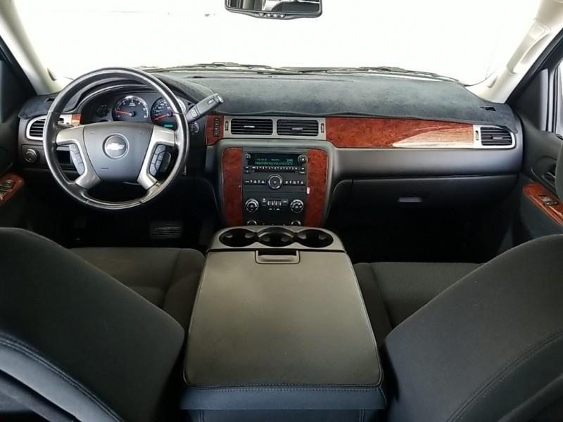 Chevrolet Avalanche 1500 2013 price $21,577