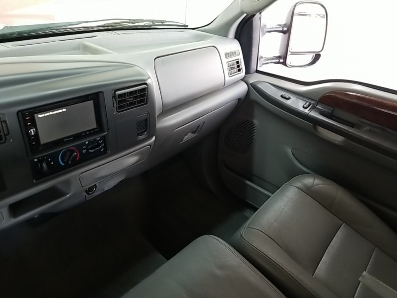 Ford F-250SD 2004 price $25,977