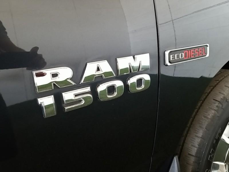 Ram 1500 2015 price $20,977