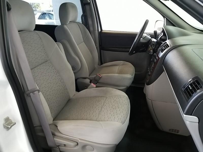 Chevrolet Uplander 2008 price $11,777