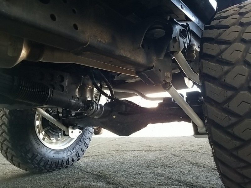 Jeep Wrangler 2018 price $55,977