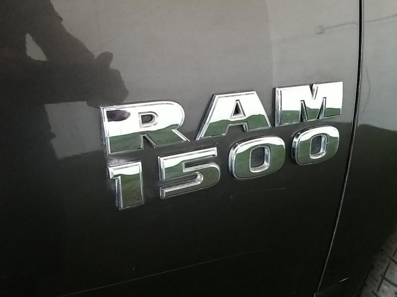 Ram 1500 2016 price $26,577