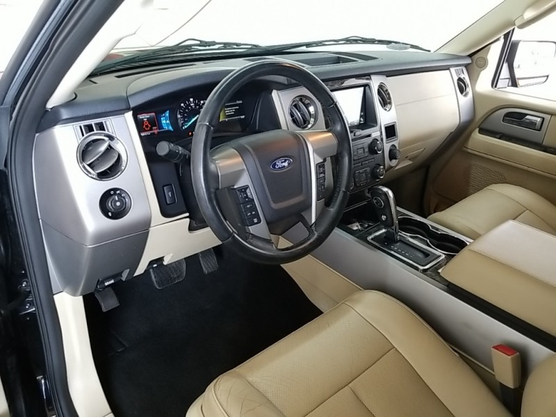 Ford Expedition 2017 price $35,977