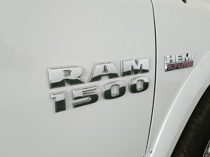 Ram 1500 2014 price $29,777