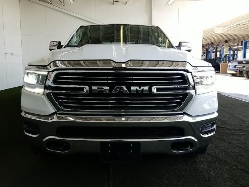 Ram 1500 2020 price $54,980