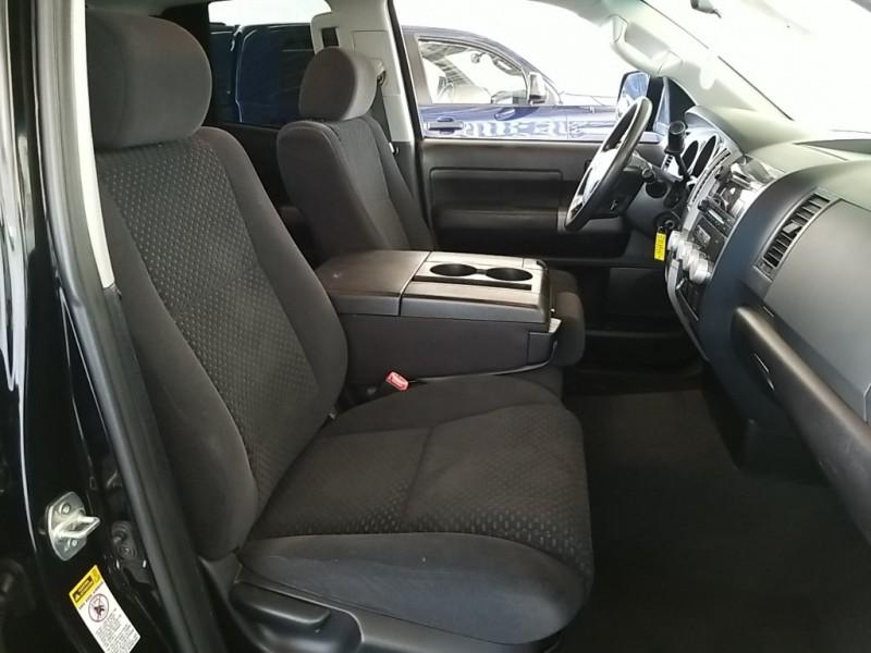 Toyota Tundra 2013 price $27,777