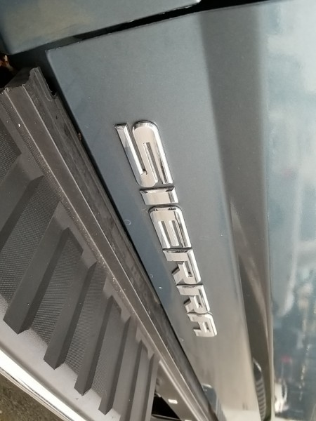 GMC Sierra 1500 2014 price $31,877