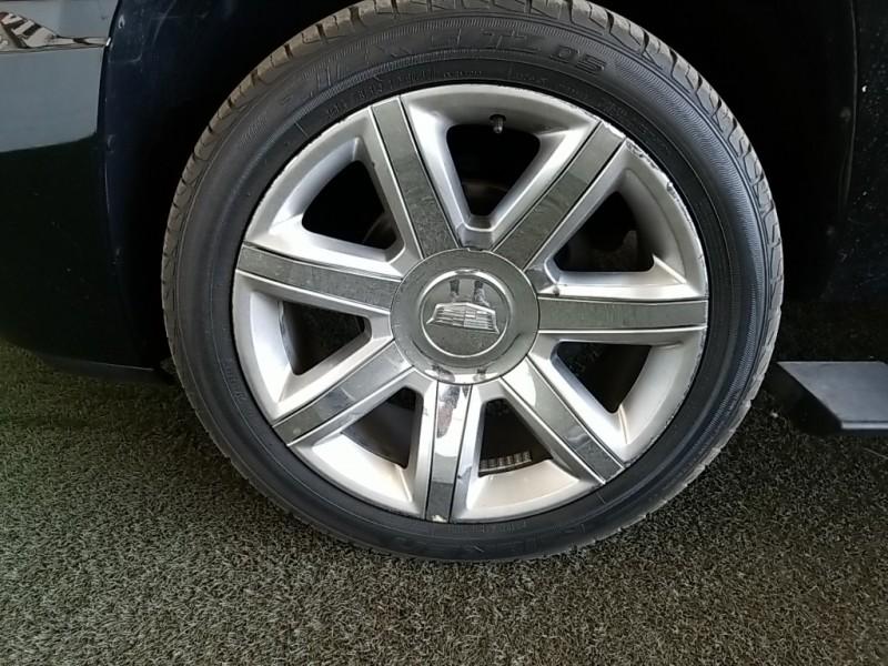 Cadillac Escalade 2013 price $31,977