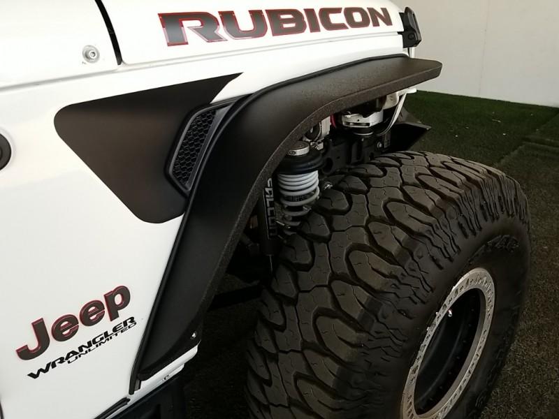 Jeep Wrangler 2020 price $61,577