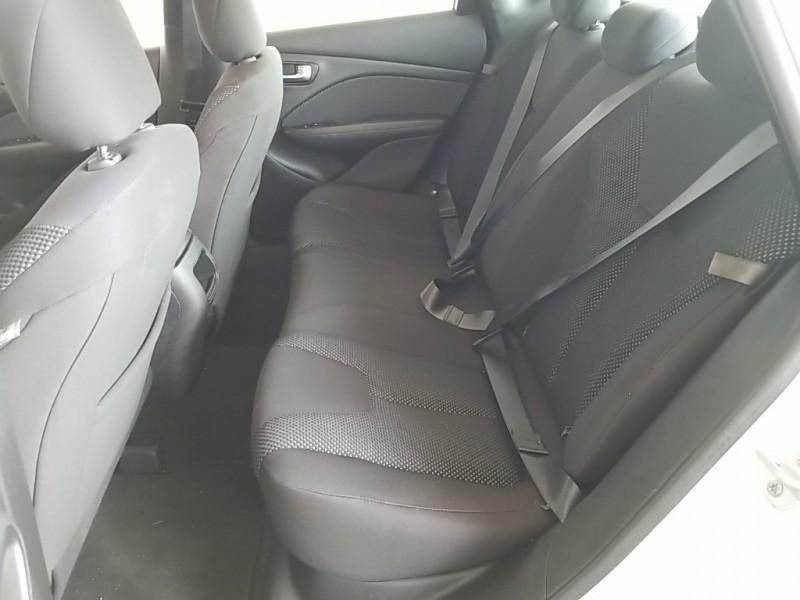 Dodge Dart 2015 price $14,977