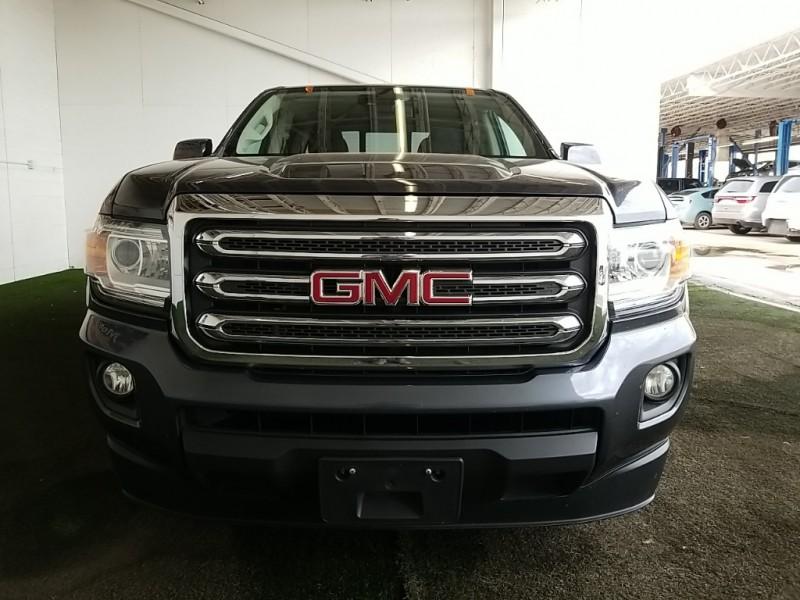 GMC Canyon 2016 price $26,785