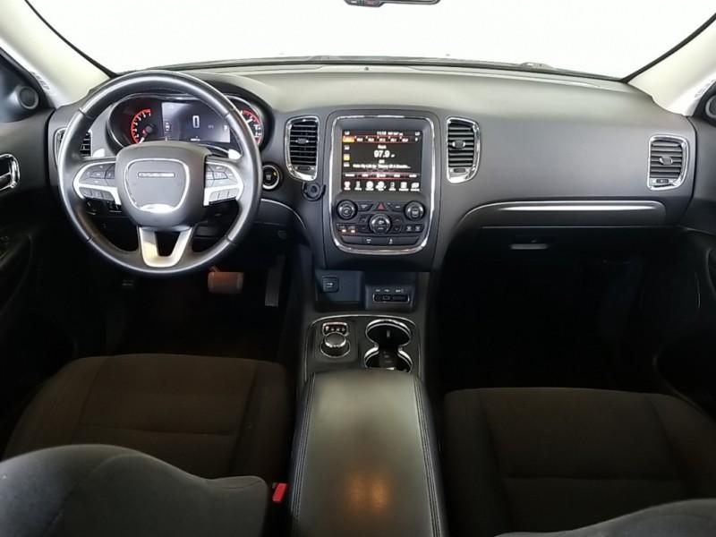 Dodge Durango 2015 price $24,777