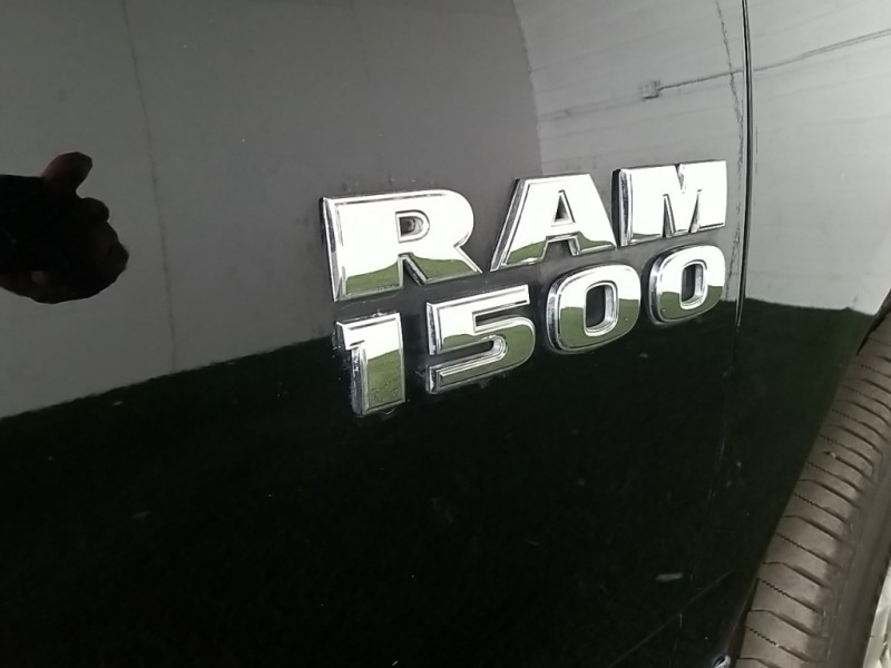 Ram 1500 2013 price $21,977