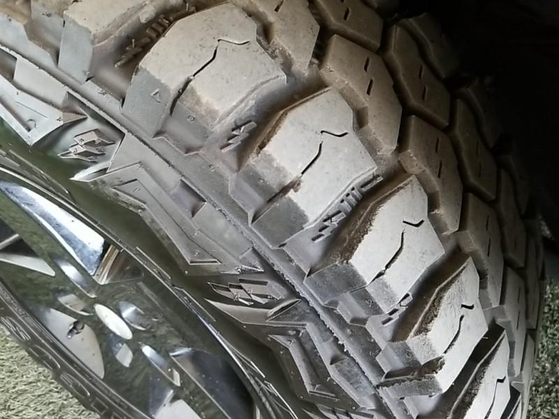 Jeep Wrangler 2016 price $27,977