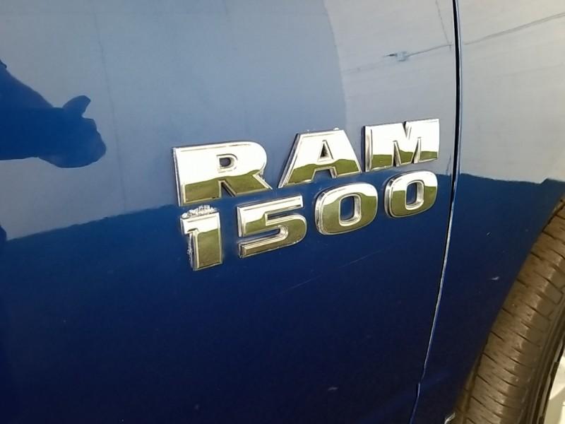 Ram 1500 2016 price $24,977