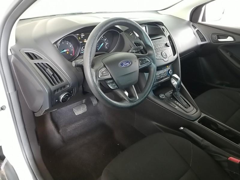 Ford Focus 2016 price $14,577