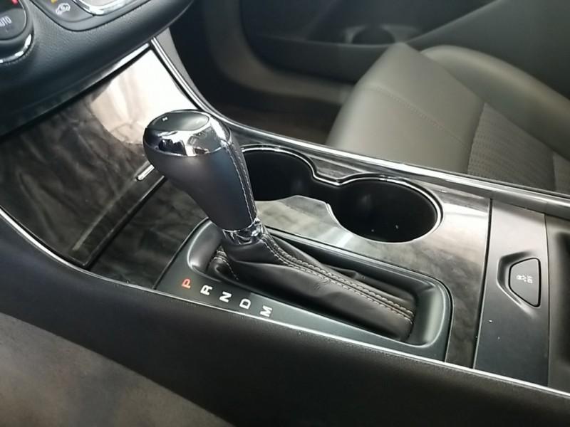 Chevrolet Impala 2014 price $16,977