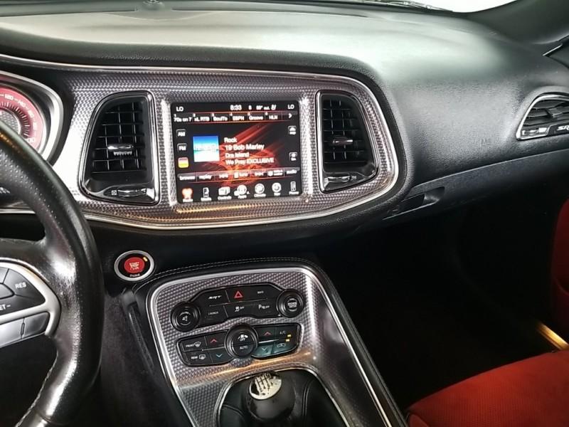 Dodge Challenger 2016 price $52,977